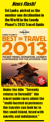 http://www.smh.com.au/travel/worlds-hottest-destinations-for-2013-contain-aussie-surprise-20121018-27tdl.html