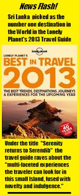 http://www.smh.com.au/travel/worlds-hottest-destinations-for-2013-contain-aussie-surprise-20121018-27tdl.html